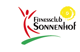 logo-fitnessclub-sonnenhof