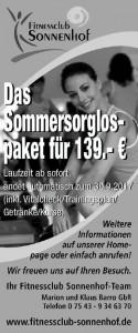 Anzeige_Sommer_2017